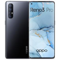 Смартфон OPPO Reno 3 Pro 256Gb Moonlight Black