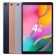 Планшет Samsung Galaxy Tab A 10.1 SM-T515 32Gb Black