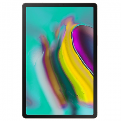 Планшет Samsung Galaxy Tab S5e 10.5 SM-T725 64Gb Black