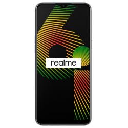 Смартфон Realme 6i 3/64GB Green