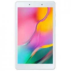 Планшет Samsung Galaxy Tab A 8.0 SM-T295 32Gb Silver