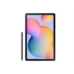 Планшет Samsung Galaxy Tab S6 Lite 10.4 SM-P615 64Gb LTE Blue