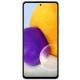 Смартфон Samsung Galaxy A72 8/256GB Blue