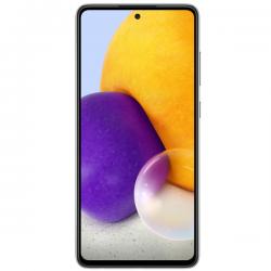 Смартфон Samsung Galaxy A72 8/256GB White