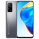 Смартфон Xiaomi Mi 10T Pro 8/256GB Silver