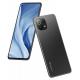 Смартфон Xiaomi Mi 11 Lite 6/128GB Grey