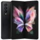 Смартфон Samsung Galaxy Z Fold3 512GB Black