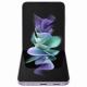 Смартфон Samsung Galaxy Z Flip3 128GB Purple