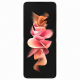 Смартфон Samsung Galaxy Z Flip3 128GB Cream