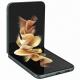 Смартфон Samsung Galaxy Z Flip3 128GB Green