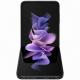 Смартфон Samsung Galaxy Z Flip3 128GB Black