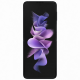 Смартфон Samsung Galaxy Z Flip3 256GB Black