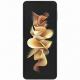 Смартфон Samsung Galaxy Z Flip3 256GB Green