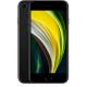Смартфон Apple iPhone SE (2020) 64GB Black