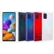 Смартфон Samsung Galaxy A21s 4/64GB