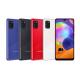 Смартфон Samsung Galaxy A31 64GB Blue