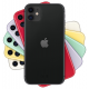 Смартфон Apple iPhone 11 128Gb Green (2 sim)