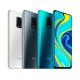 Смартфон Xiaomi Redmi Note 9 4/128GB Blue
