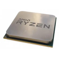 ПРОЦЕССОР AMD RYZEN 5 2600X 3,6ГГЦ