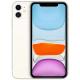 Смартфон Apple iPhone 11 128Gb White