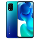 Смартфон Xiaomi Mi 10 Lite 6/128GB Blue