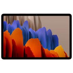 Планшет Samsung Galaxy Tab S7 11 SM-T875 128Gb (2020) Bronze