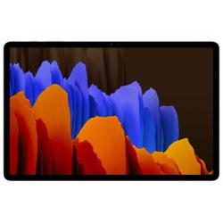 Планшет Samsung Galaxy Tab S7+ 12.4 SM-T975 128Gb (2020) Bronze