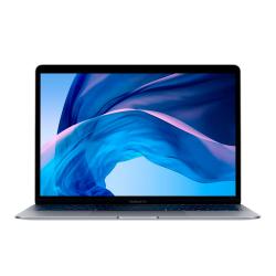 Ноутбук Apple MacBook Air 2020 13.3 Space Grey (MVH22)