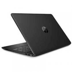 НОУТБУК HP 15S-DW2024UR CORE I3 1005G1/8GB/512GB/15.6/VA/FHD/NOOS/BLACK (104K6EA)