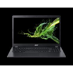 """НОУТБУК ACER ASPIRE 3 A315-42-R4H1 RYZEN 3 3200U/8GB/SSD512GB/RX VEGA 3/15.6""""/TN/FHD NX.HF9ER.04A"""