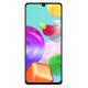 Смартфон Samsung Galaxy A41 Black